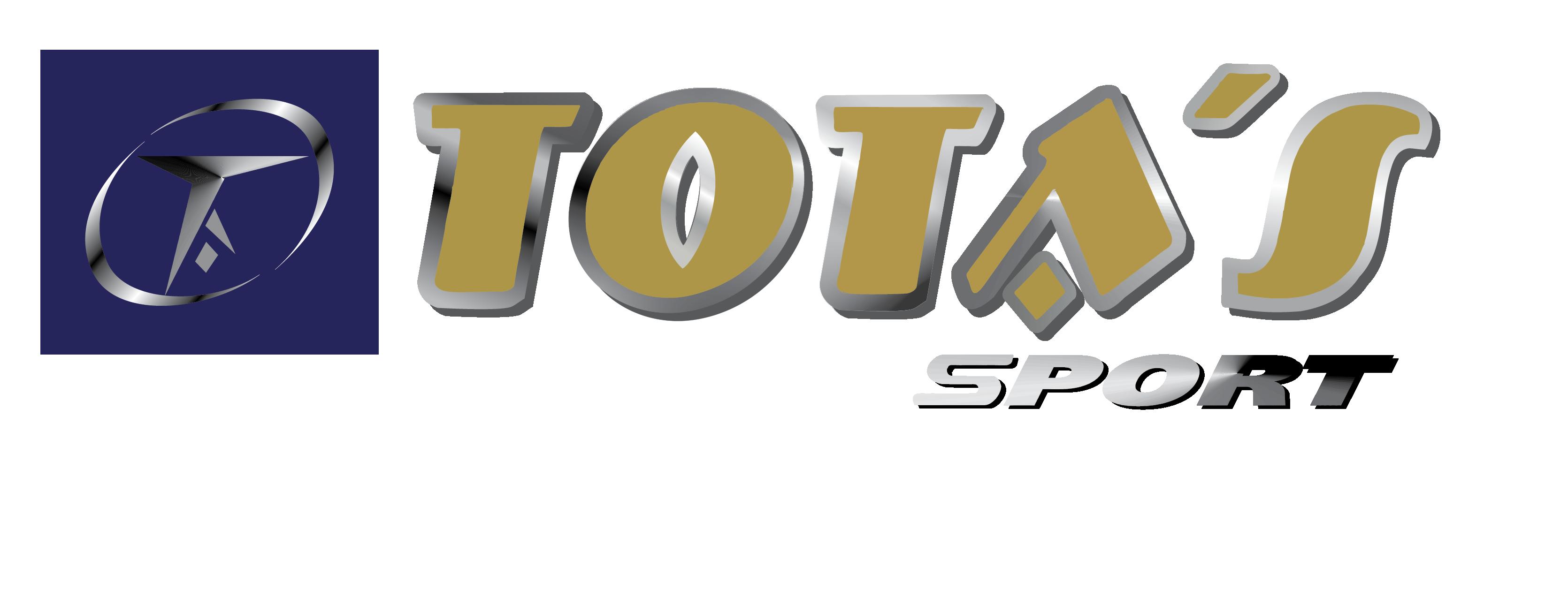 Tejidos Totas