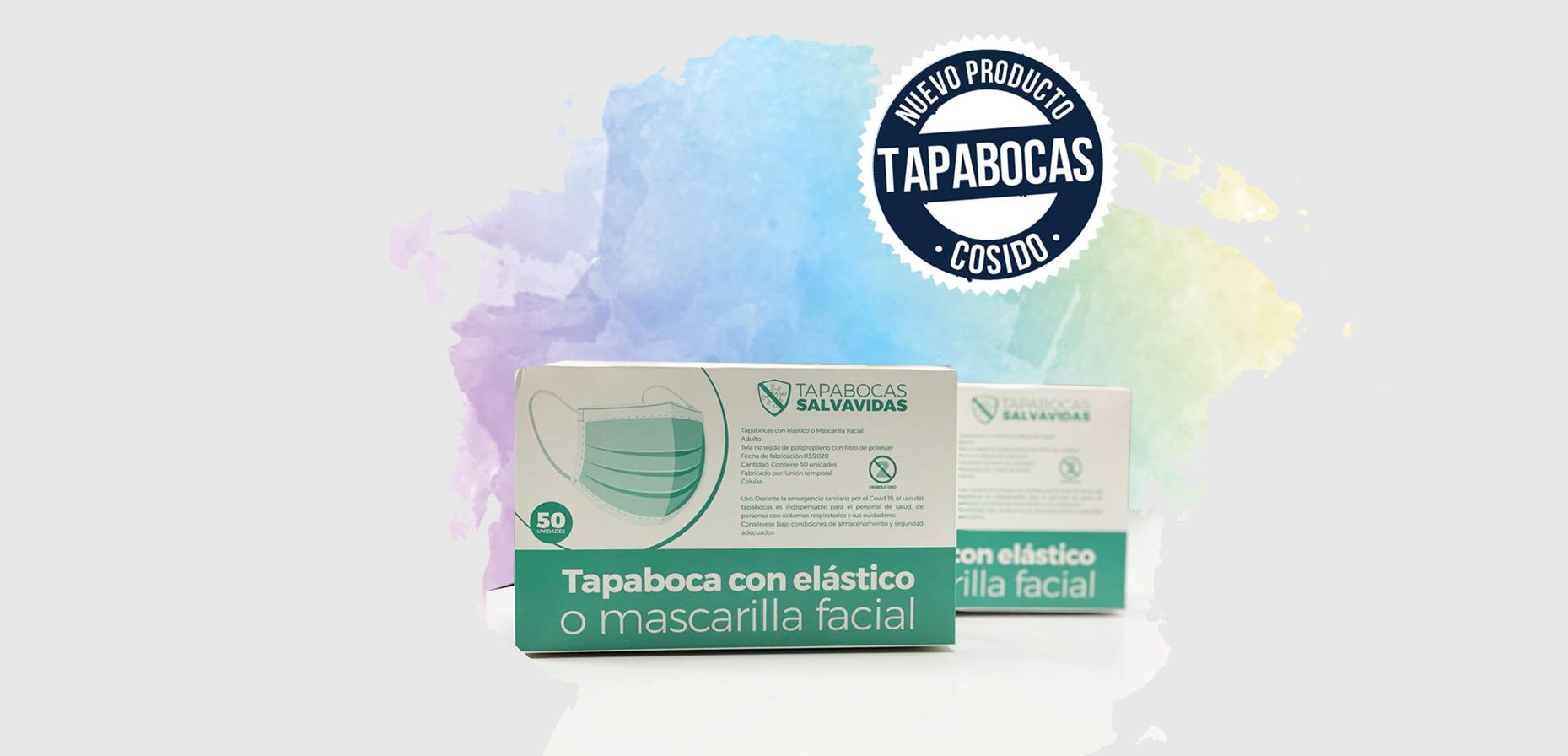 tejidos-totas-tapabocas-bioseguridad-2