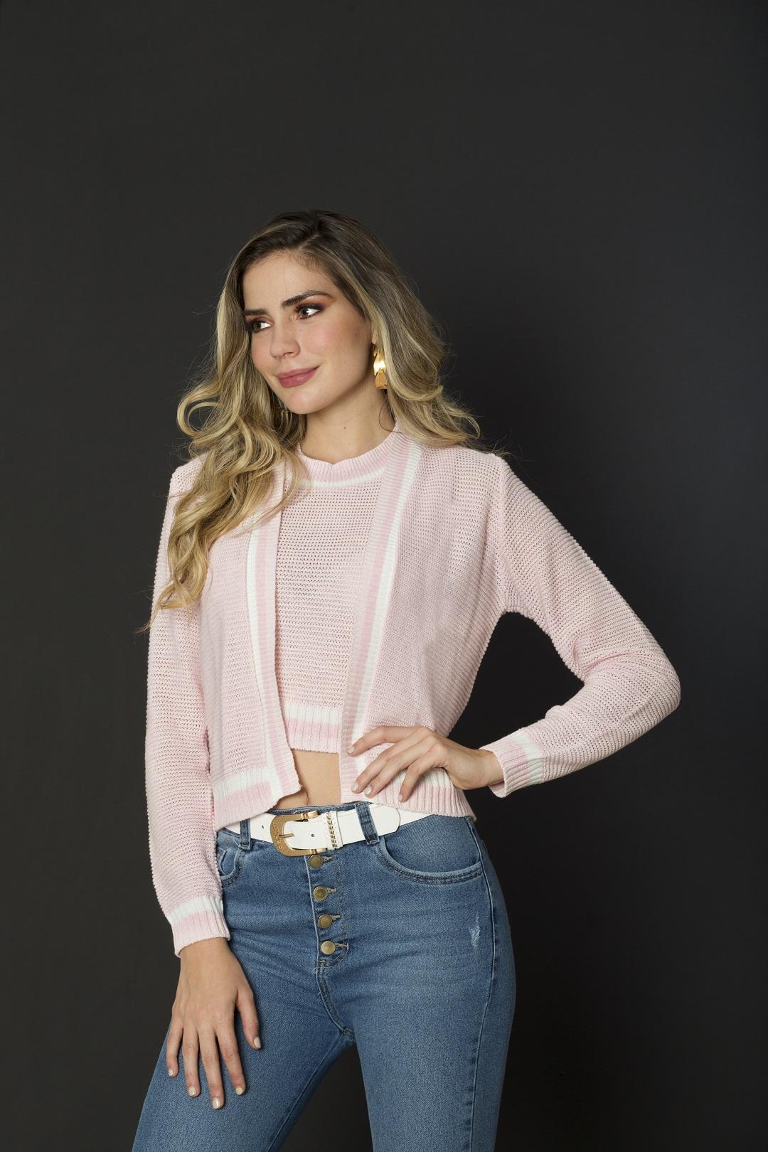 image-tejidos-totas-mujer-gemelo-rosado